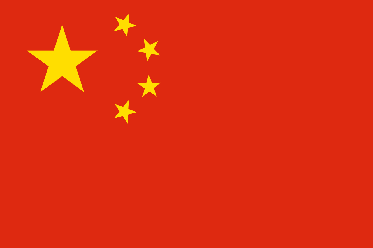a history of how the nationalists won over the communists and established the republic of china Republic of china political history the republic of china japan used this power vacuum to gain more and more influence over china.