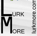 Lurkmoreen.png